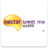 Nectar, they play treek!